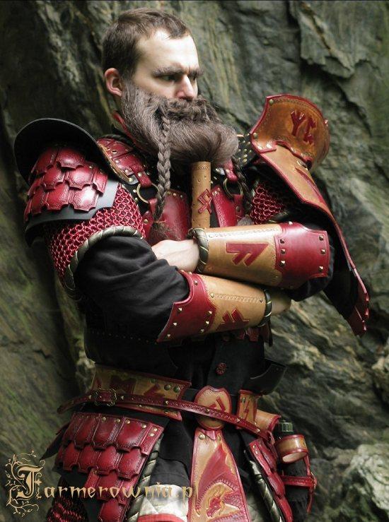 Online forum for dating dwarves